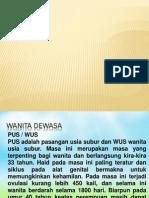 Arus Balik Pramoedya Ananta Toer Pdf Download