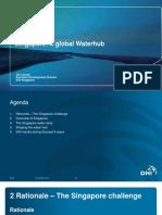 DHI+DanishWaterTechnologyHouse