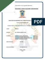 3ER-COMENTARIO AS Y TR.pdf
