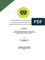 cover dan pengesahan.doc