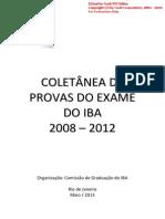 provas_iba_2008_2012