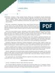 Bolsa de Agentes interinos de Policia Local eusk..pdf