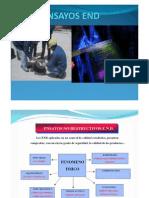 ENSAYOS END 2014.pdf