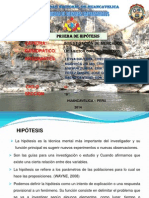 PRUEBA DE HIPOTESIS.pptx