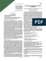 TAXAS_CIST_Despacho 8215_2013.pdf
