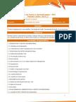 PEA_A2_2014_1_CCO3_Tecnologias_de_Gestao.pdf