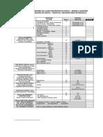 FORMULARIO RESUMO DE LAUDO NEUROPSICOLÓGICO.pdf