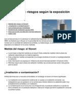 radiactividad-riesgos-segun-la-exposicion-4431-ligpky.pdf