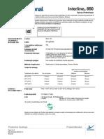 interline-850-2.pdf
