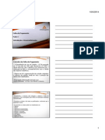 A2_CCO4_Contabilidade_Intermediaria_Videoaula_Tema_8_Impressao ok.pdf