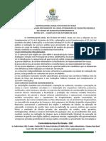 ED_1_2014_CGE_PI_14_AUDITOR_ABERTURA.PDF