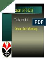 11.1_getaran_&_pend._gelombang.pdf