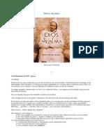 Dios y mi alma - Rafael Arnaiz Baron.pdf