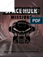 Space Hulk Missions.pdf