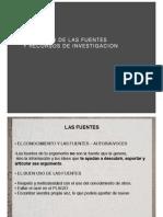 METODOLOGIA_FUENTES_ElenaUbeda.pdf