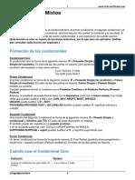 Condicionales Mixtos.pdf