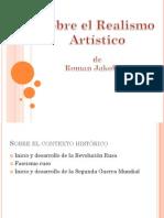 Sobre el realismo artístico.pdf