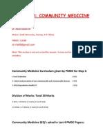PMDC-COMMUNITY.pdf