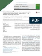 2014_Biosens-Bioelectronics.pdf
