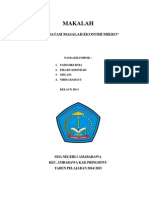 makalah ekonomi mikro.docx