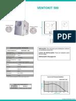 ventokit_500.pdf
