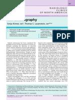 colonoscopia RM.pdf