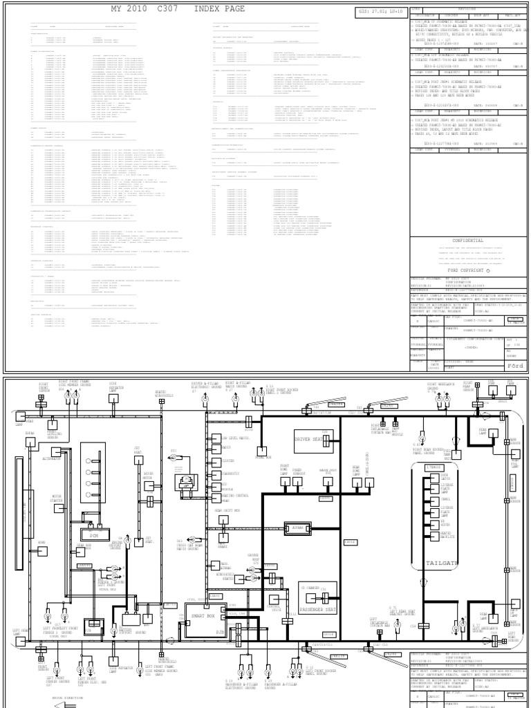 entire schematics ph8m5t 70000 ad