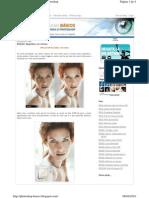 photoshop-basico.blogspot.com - 1.pdf
