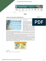 O Vidro e sua Aplicação ...o Civil _ Arquitetônico.pdf