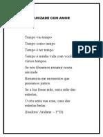 Poemas - noite cultural 2014 EM.doc
