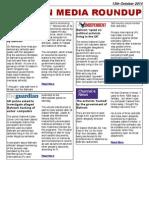 Bhmedia13.10.14.pdf