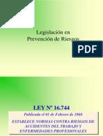 Presentación Ley 16744(1).pdf