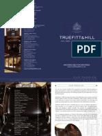 TruefittCATALOGUE2012.pdf