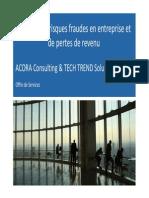 Présentation démarche gestion des risques de fraudes.pdf