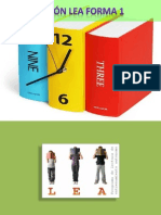 PD1 - 5.1.ppt