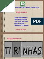 tirinhas-aula1-caractersticasgerais-130502214437-phpapp02.pdf