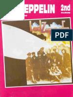 Guitar Tab Book - Led Zeppelin - II.pdf