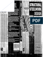 113064283 BS5950 Structural Steel Design R