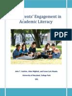 2012_adolescents_engagement_ebook.pdf