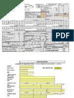 planilla-de-calculo-de-honorarios-2014-UA6000.xls