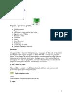 Curso de HTML.doc