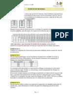 Ejercicios memoria I.pdf