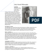 03. Early Greek Philosophy.pdf