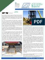 sept2009a-Apple pile capacity proof for auger cast piles.pdf