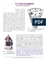 article_1_feu_et_composantes.pdf
