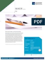 08004_DB_Bautechniker_141010_web.pdf