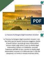 Report intermedio CENSIS 14 ott 2014.pdf