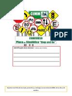 Ficha de Inscriçao.pdf