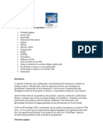 curso Front Page.doc