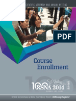 Course Enrollment (2)